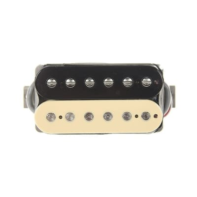 Gibson Gear '57 Classic Plus Humbucker, Zebra for sale