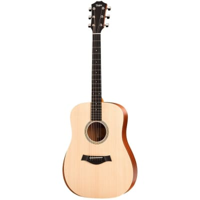 Taylor Academy 10 Dreadnought Natural Finish Acoustic Guitar