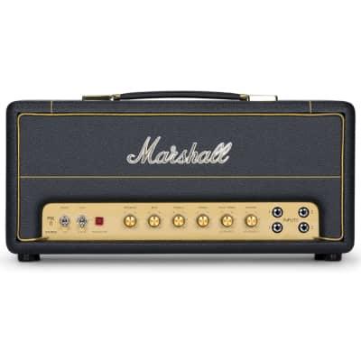 Marshall SV20H Studio Vintage Amplifier Head