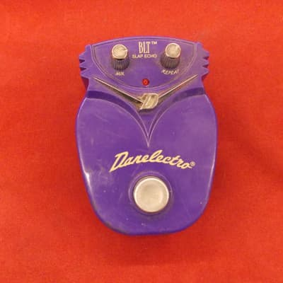 Danelectro Corned Beef Reverb for sale