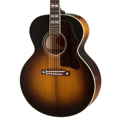 Gibson J-185 Vintage 2019