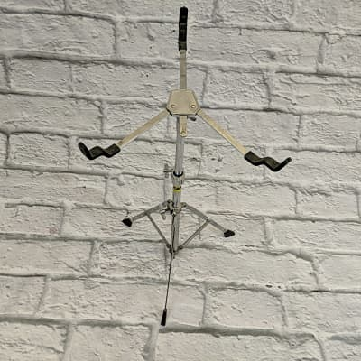Cannon Percussion Snare Drum Stand