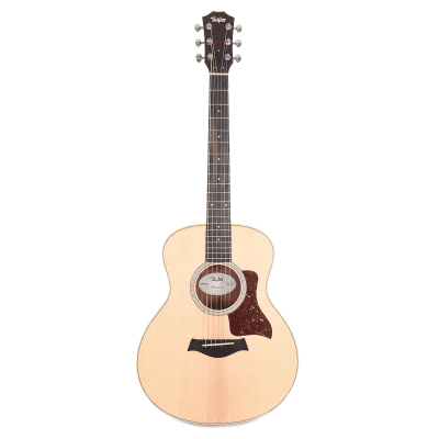 Taylor GS Mini Rosewood 2020