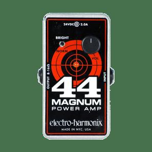 Electro-harmonix 44 Magnum Power Amp for sale
