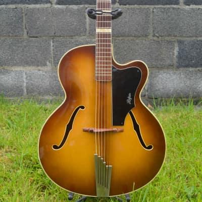 Hofner 4550 for sale