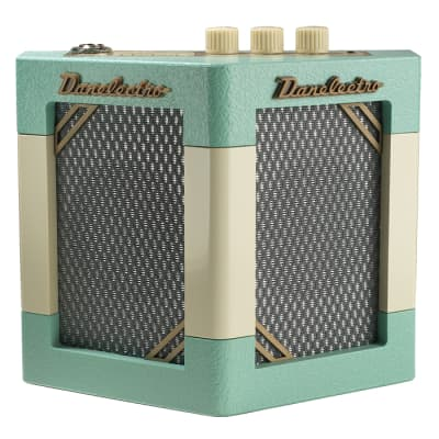 Danelectro DH2 Hodad Mini Amp - No Effects for sale