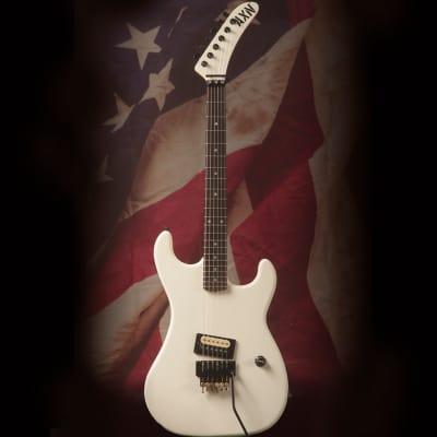 AXN™ Model-83' Standard Guitar for sale
