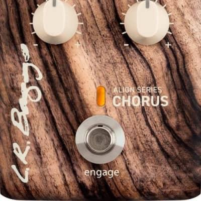 LR Baggs Align Series Chorus for sale