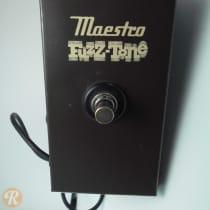 Maestro Fuzz-Tone FZ-1 1960s image