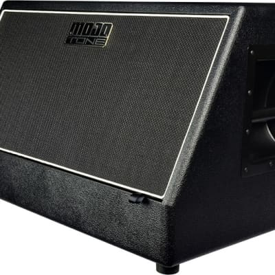 Mojotone 2x12 Slammins LOADED with a Celestion G12H and V30 for sale