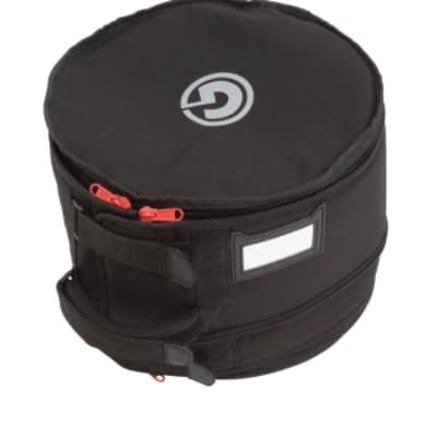Gibraltar Flatter Bag 16-inch Floor Tom , GFBFT16
