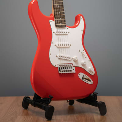Squier Affinity Stratocaster for sale