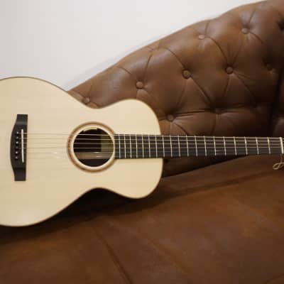 Lakewood C-32 Edition 2019 for sale