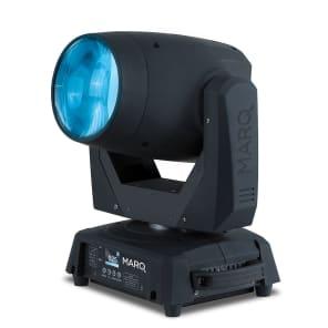 MARQ GESTUREBEAM500XUS Gesture Beam 500 120-Watt LED Motorized Light
