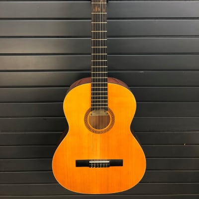 Montana classical guitar cl242 for sale