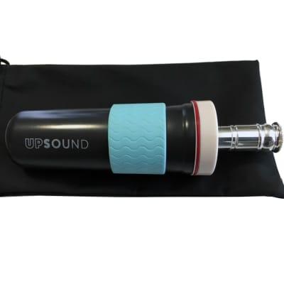 UpSound Tuba
