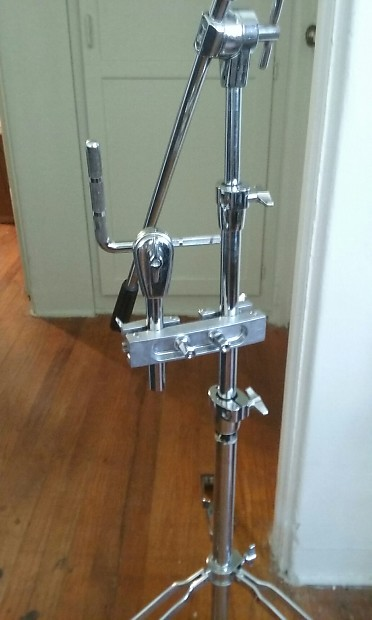 Hardware Set Stands Mapex Pearl Pdp Tama Cymbals Snare