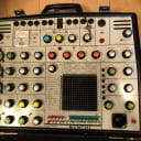 EMS Synthi A Cornwall