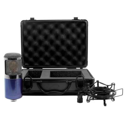 MXL Revelation Mini FET Condenser Microphone