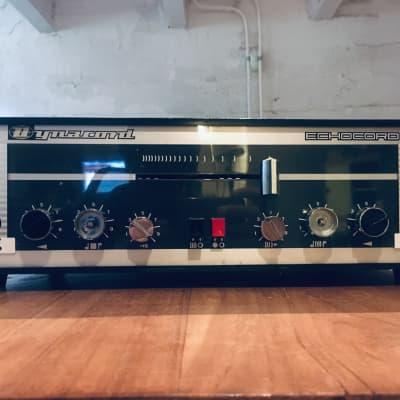 Dynacord  Echocord Mini for sale