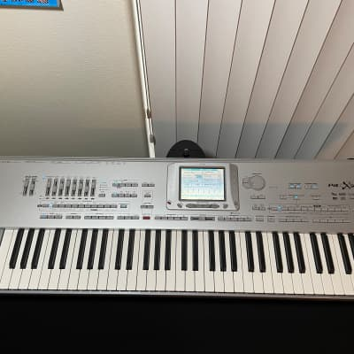 Korg Pa1x Pro - Excellent Condition