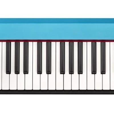 Dexibell VIVO S1 68-Key Digital Stage Piano