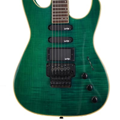 Vantage 818b-DT '90s Green for sale