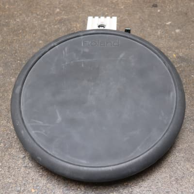 Roland PD-9 Electronic Drum Trigger Pad