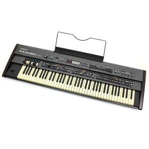 Roland VR-760 76-Key V-Combo Organ