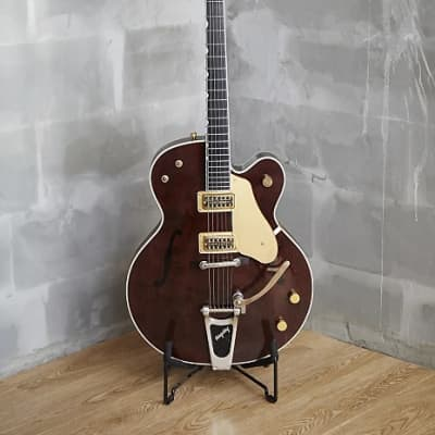 Gretsch G6122-1958 Country Classic 2003 - 2006