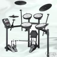 Roland TD-11KV V-Drums Kit - TD-11KV-S