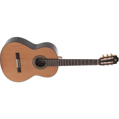 Admira ADM04 A4 Handcrafted Classical for sale