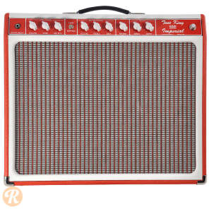 Tone King Imperial 1x12 Combo