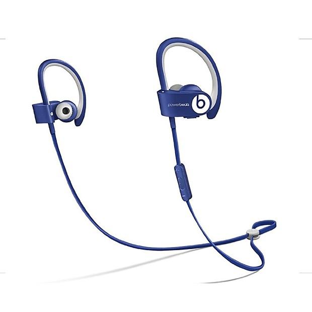 33dd1b04e66 Description; Shop Policies. Beats by Dre Powerbeats 2 Wired Earbuds ...