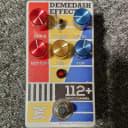 Demedash Effects 112+ Drive Channel