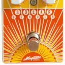 Magnetic Effects Solar Bender V3