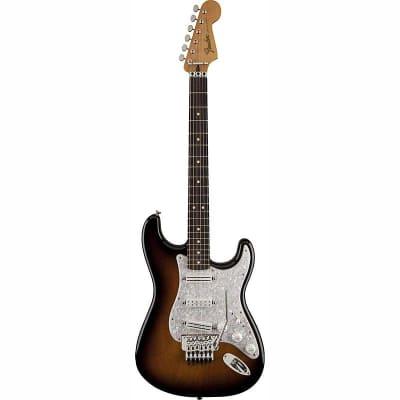 Fender Dave Murray Artist Series Signature Stratocaster