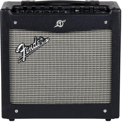 Fender Mustang I (V.2) - 120V for sale