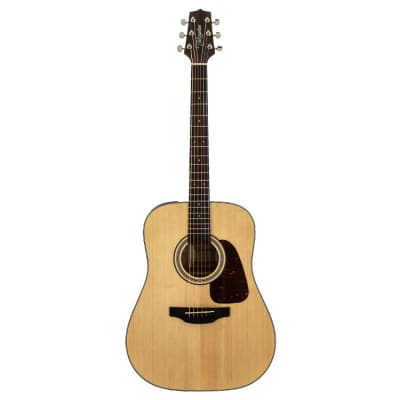 Takamine GD15E Natural for sale