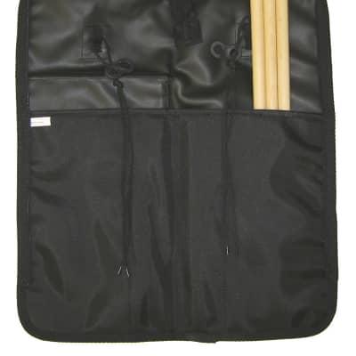 Paiste STANDARD STICK BAG CORDURA BLACK