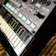 Korg volca fm - Digital FM Synthesizer - Free Shipping