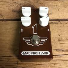 Mad Professor One Distortion