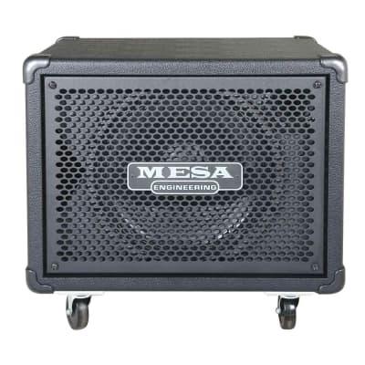 Mesa/Boogie   Standard Powerhouse 1 X15 Cab for sale
