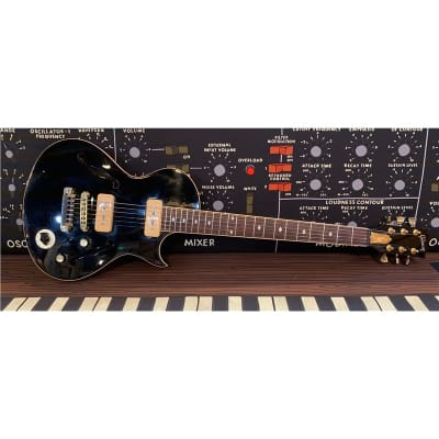 Gibson Little Lucille BB King Signature - Second Hand for sale
