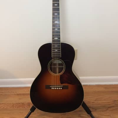 Flammang L65-13 Brazilian/Adirondack Nick Lucas for sale