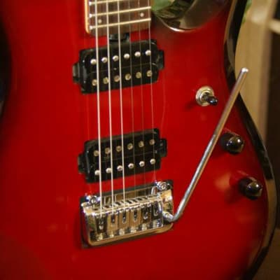 OLP Signature Series John Petrucci Signature for sale
