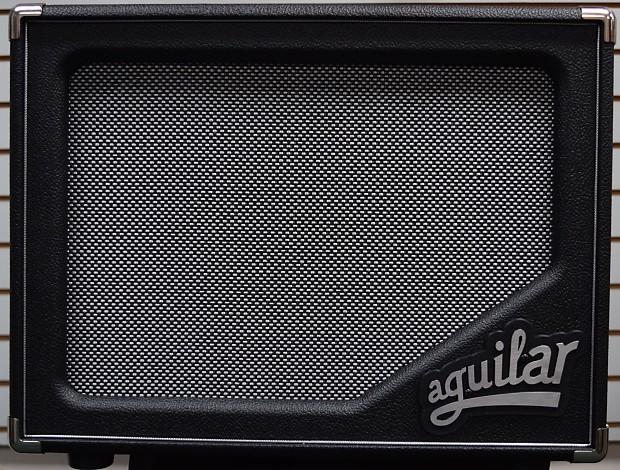 aguilar sl 112 not pre owned bass central reverb. Black Bedroom Furniture Sets. Home Design Ideas