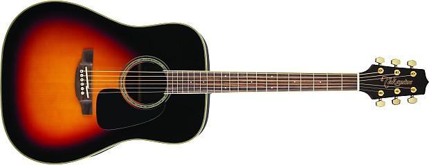 takamine gd51 bsb g50 series dreadnought acoustic guitar reverb. Black Bedroom Furniture Sets. Home Design Ideas