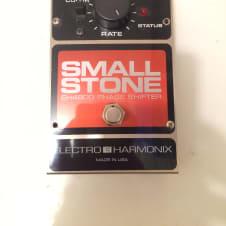 Electro-Harmonix Small Stone EH4800
