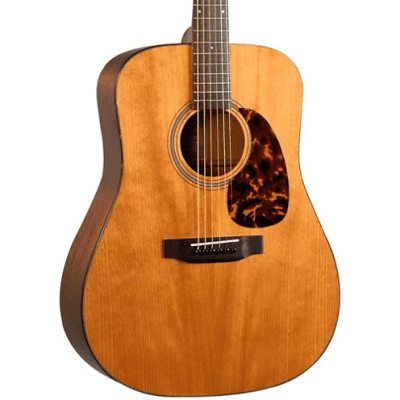 """Recording King RD-T16 Adirondack Spruce Solid Top Dreadnought 2019.  """"Authorized Dealer"""""""